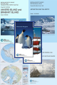 Thumbnail logo for British Antarctic Survey Books and Maps