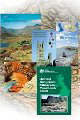 Thumbnail logo for Geological Poster Maps of the British Isles