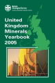 Thumbnail logo for Miscellaneous Minerals Publications