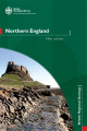 Thumbnail logo for British Regional Geology Guides
